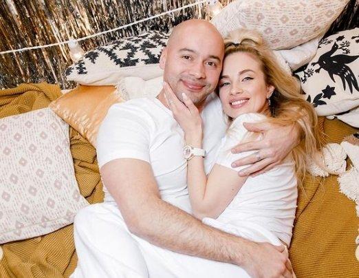 Кристину Черкасову осудили за желание отпраздновать год сыну «с размахом»