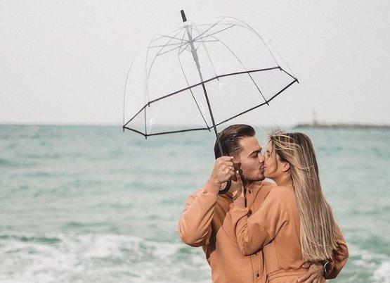 Майя Донцова и Алексей Купин отказались возвращаться на проект