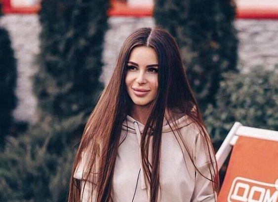 Настя Голд задумалась о разводе с Ильей Яббаровым