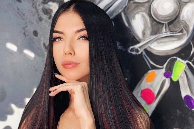 Ирина Пингвинова собралась на телестройку