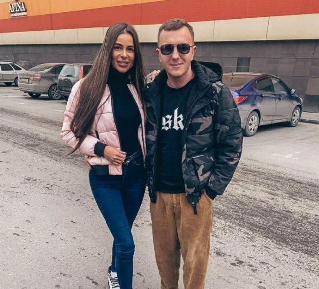 Илья Яббаров молодец, что принял решения развестись с Настей Голд