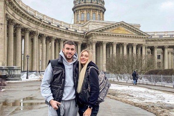 Юля Жукова и Игорь Григорьев не хотят возвращаться на шоу