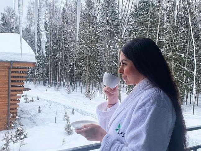 Оля Рапунцель уверена, что Алену Савкину ждет позор на проекте