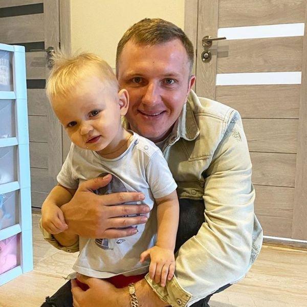 Илья Яббаров не пойдет на шоу, он будет работать
