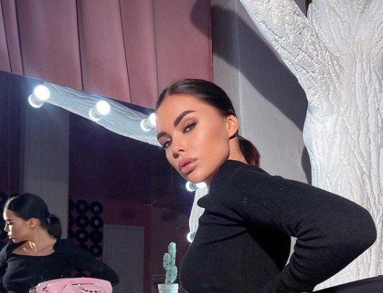 Алина Галимова отказалась вернуться на проект