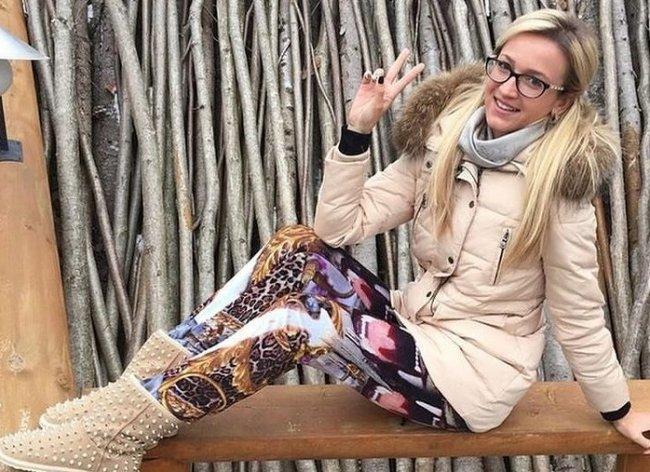 Ольга Бузова подтвердила свой уход с телестройки