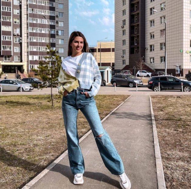 Майя Донцова рассказала, где и как она зарабатывает деньги на жизнь