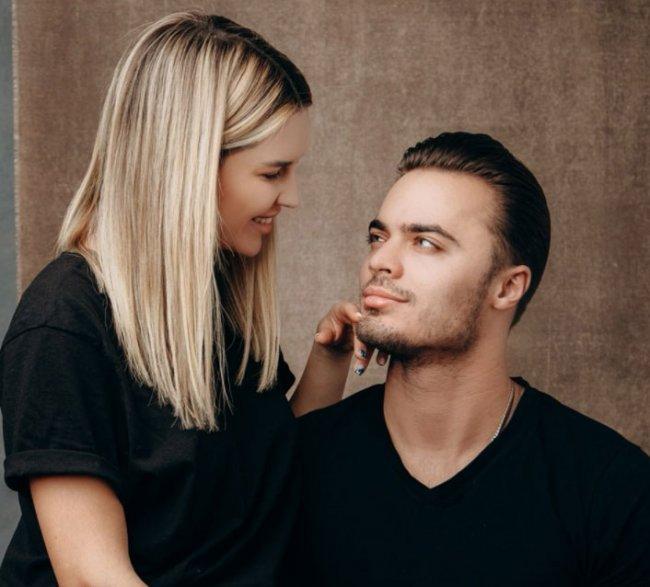 Такие пары как Алексей Купин и Майя Донцова будут жить долго