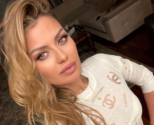 Виктория Боня считает, что Ксения Бородина завидует успеху Ольги Бузовой