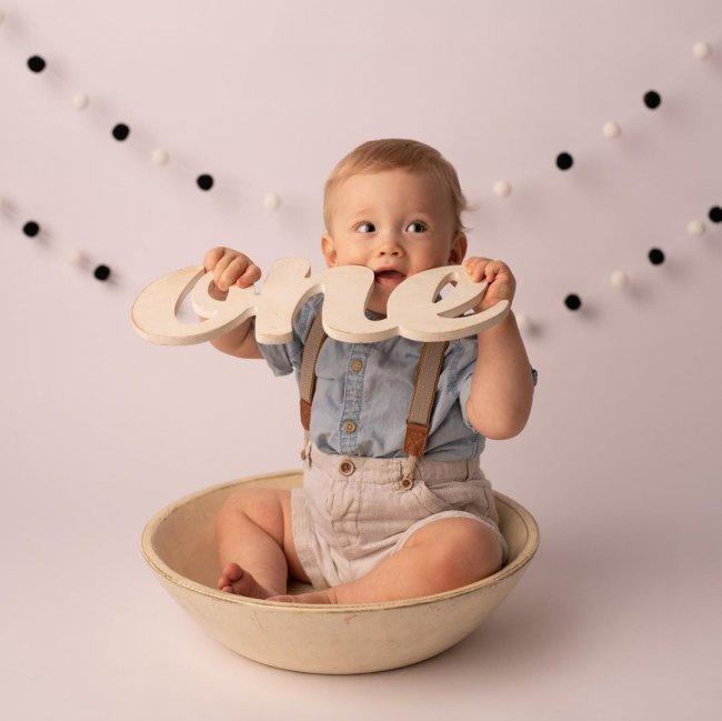 Фотоссесия маленького красавцы Святослава Черкасова