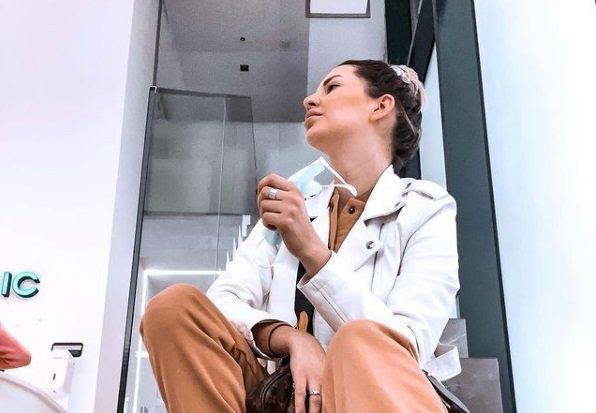 Поклонники не верят в успех нового бизнес-проекта Майи Донцовой