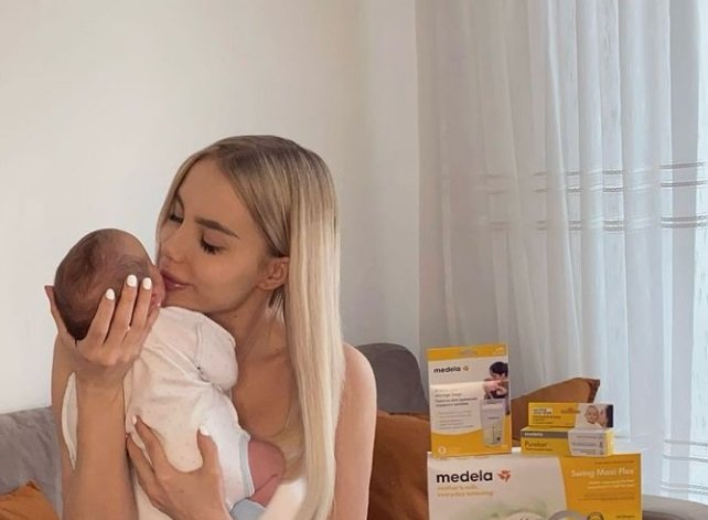 Мама Никиты Уманского оскорбляет Настю Паршину