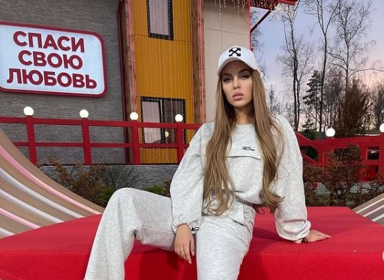 Зрители хотят, чтобы Юля Ефременкова покинула проект