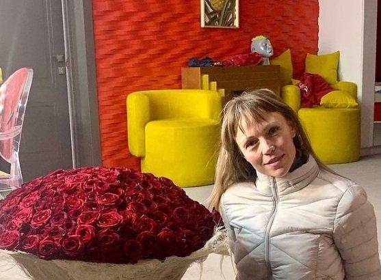 Мама и дочь Роинашвили устроили борьбу за Глеба Жемчугова