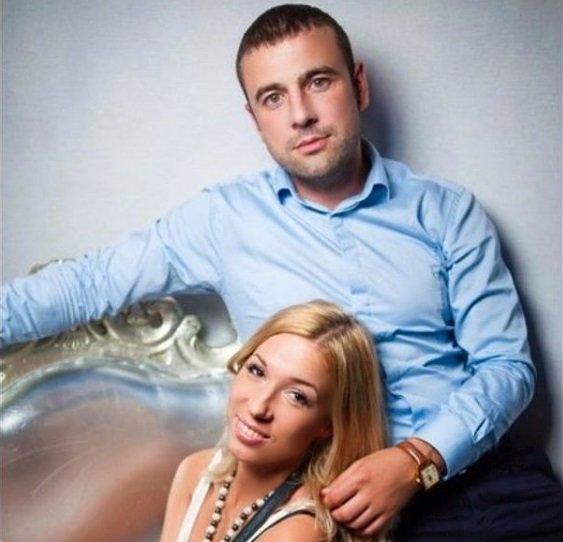 Алексей Адеев и Надя Ермакова рассказали свою историю на полиграфе