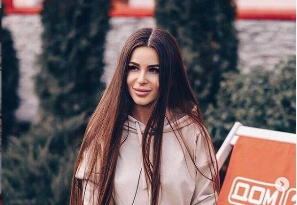 Настя Голд больше не хочет разводиться с Ильей Яббаровым