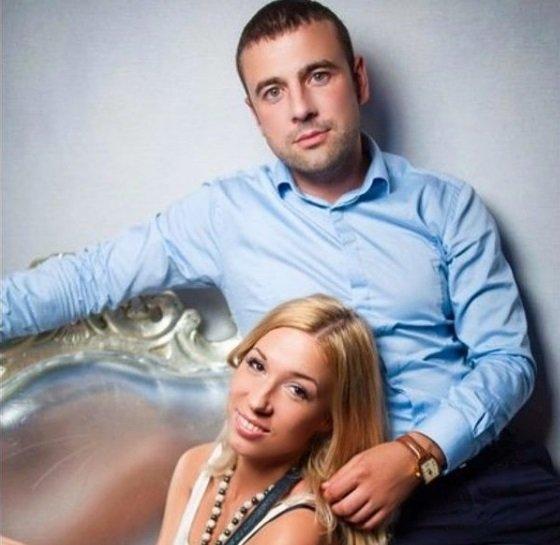 Выяснилось, что Ермакова первой подставила Адеева