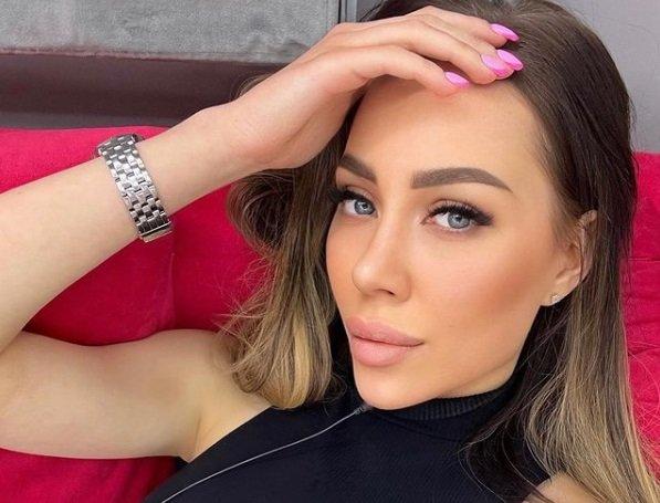 Илья Семин рассказал правду о своих отношениях с Аленой Савкиной