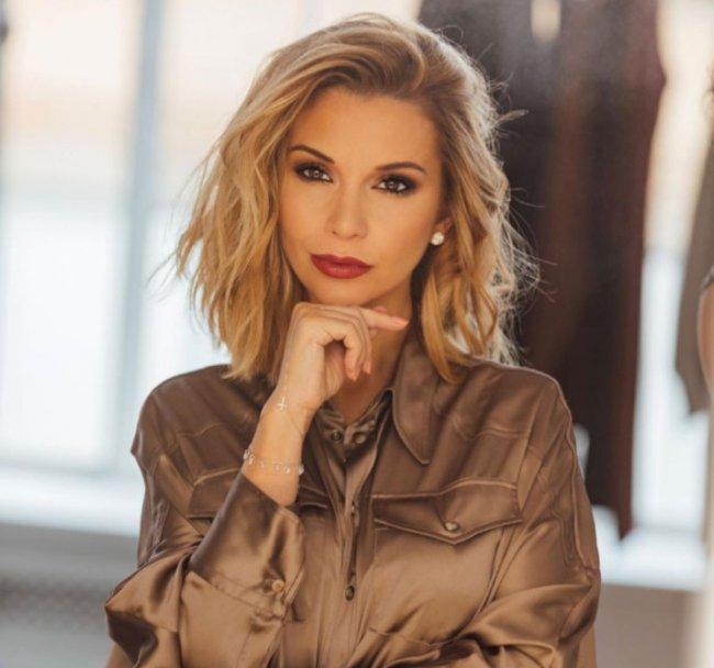 Ольга Орлова: Почему некоторые женщины такие злые?