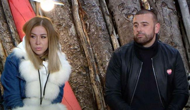 Руководство «Дом 2» заставила Адеева оболгать себя, чтобы как-то обелить Ермакову