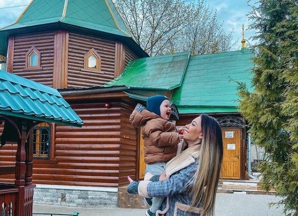 Илья Яббаров недоволен воссоединением Алены Савкиной и Ильи Семина