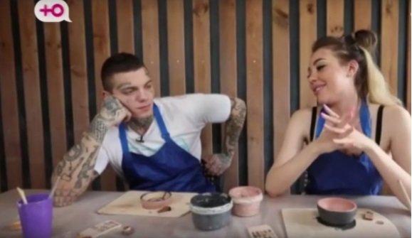 Илья Семин не хочет жить в шале с Аленой Савкиной