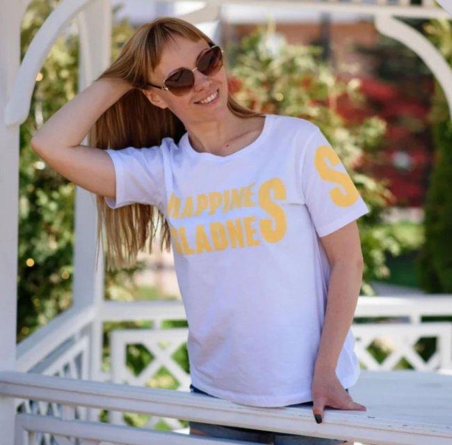 Наталья Роинашвили благополучно вписалась в ряды матерей-позорниц