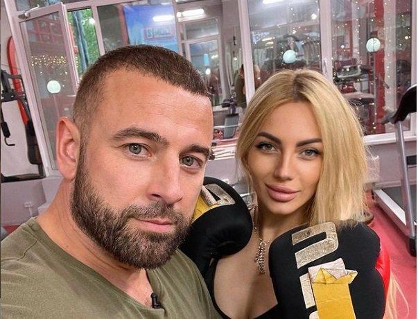 Алексей Адеев намерен покинуть телестройку