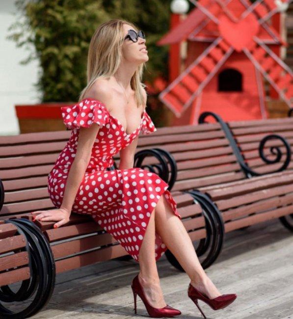 Надежда Ермакова устала, что ей пользуются, и покинула телепроект «Дом 2»