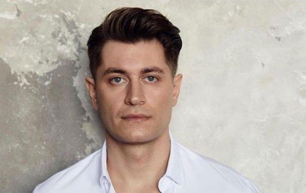 Давид Манукян заменит Андрея Черкасова на телестройке