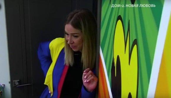 Надежда Ермакова заявила, что никого не подпустит к Артему Мартинчику