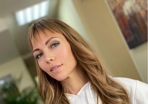 От симпатий Натальи Роинашвили отказались Влад Кадони и Давид Манукян