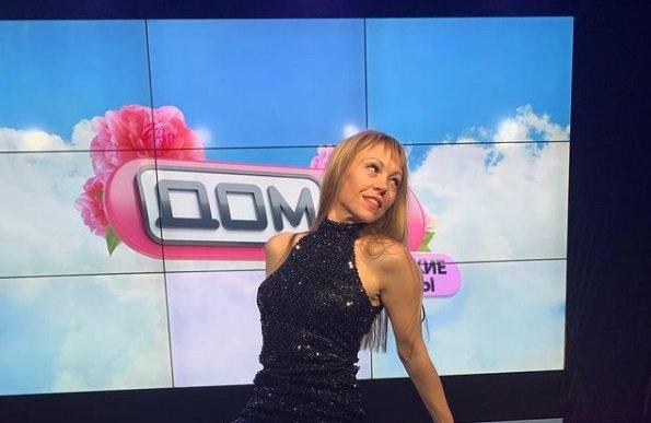 Катю Горину ругают подписчики за ссору с Натальей Роинашвили