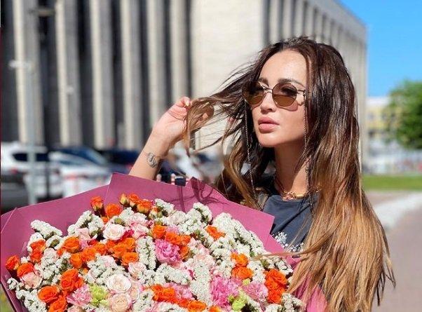 Ольга Бузова получила роль в постановке МХАТа