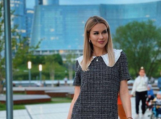 Саша Черно обиделась на Таню Строкову и экс-участниц, отдыхавших без нее