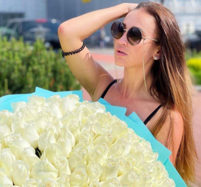 Ольга Бузова жестко ответила хейтерам, которые критикуют её актерский талант