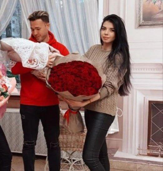 Ирина Пингвинова рассказала, как ей удалось наладить общение с Димой Чайковым