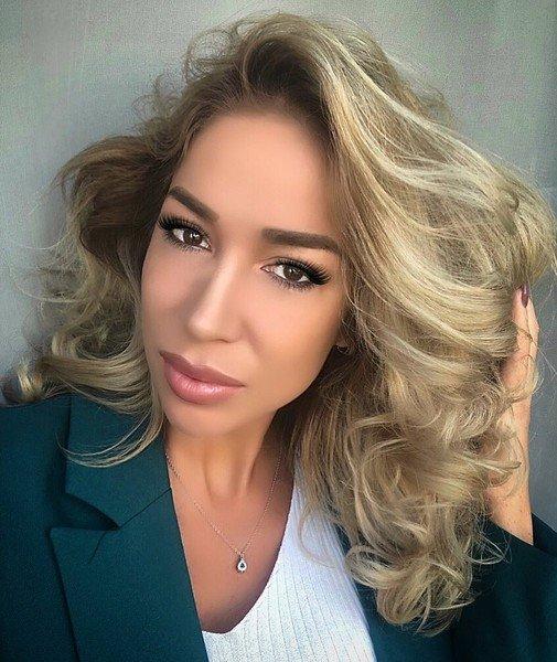 Ермакова призналась, что не видит в мужской спальне достойных участников