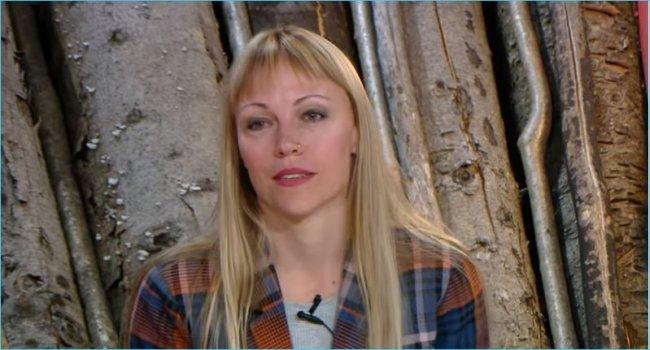 У Натальи Роинашвили появились привилегии на телестройке