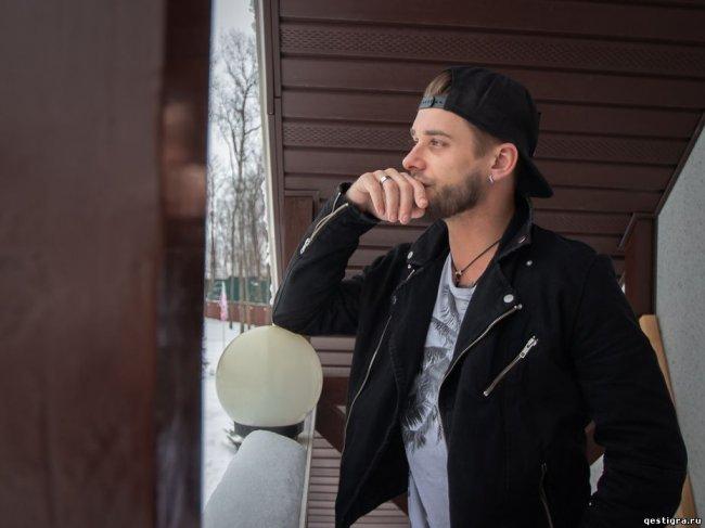 Парень Анны Брянской стал конкурентом Евгения Ромашова на Доме 2